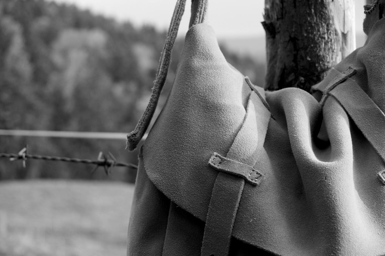 maybeyoulike_leatherbag4