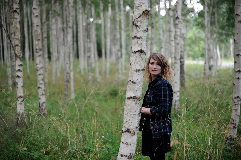 maybeyoulike_sweden_forest1