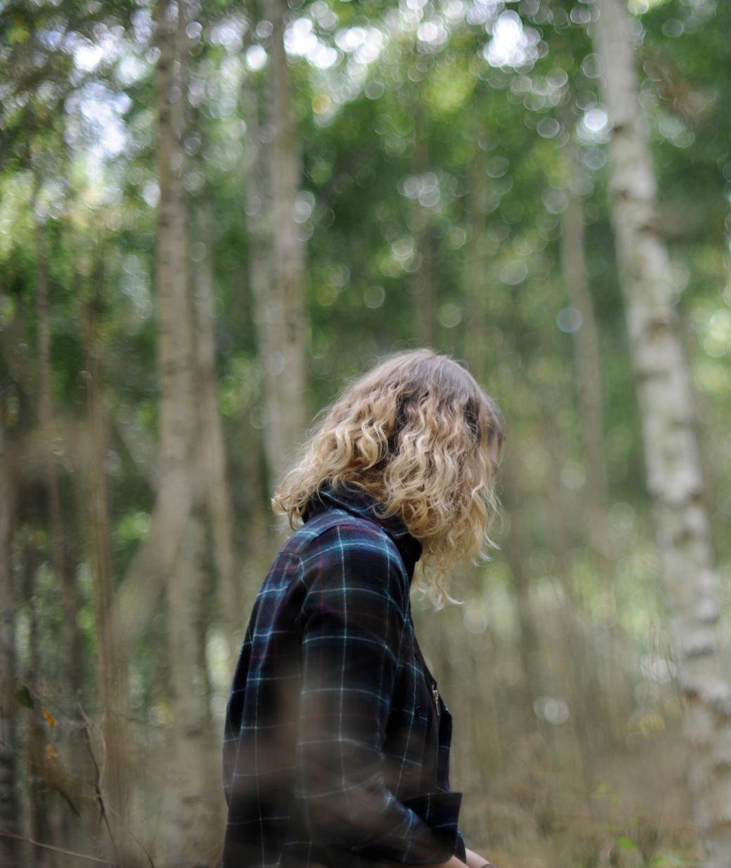 maybeyoulike_sweden_forest4