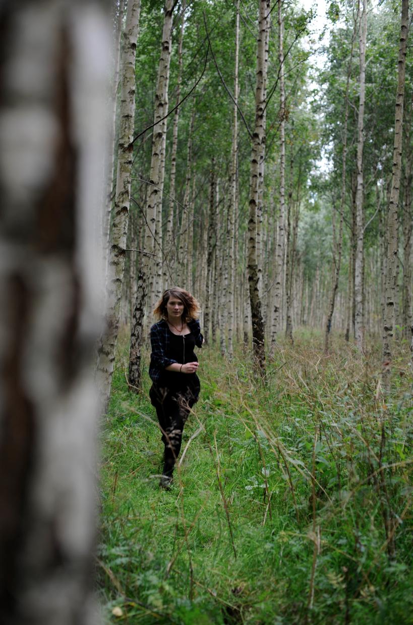 maybeyoulike_sweden_forest6