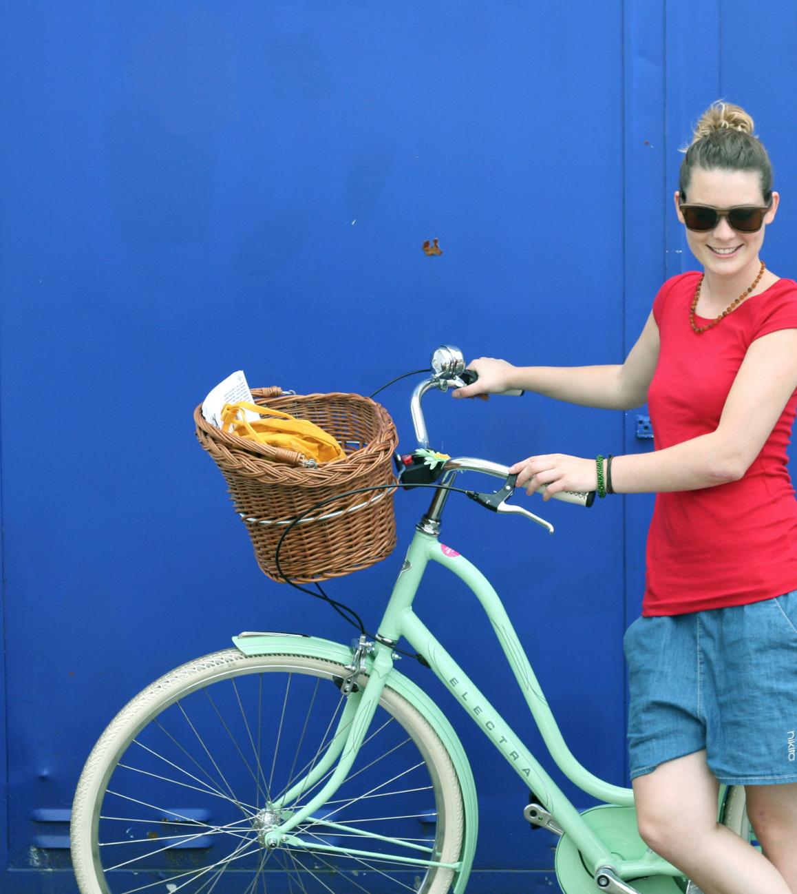 maybeyoulike_electra_amsterdam_bike_3