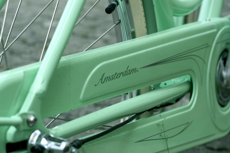 maybeyoulike_electra_amsterdam_bike_4