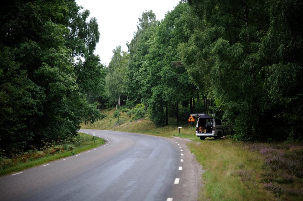 maybeyoulike_sweden_roadtrip_14