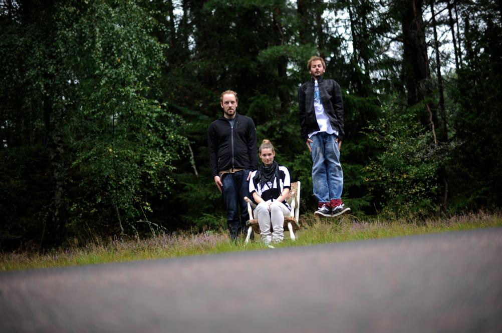 maybeyoulike_sweden_roadtrip_15