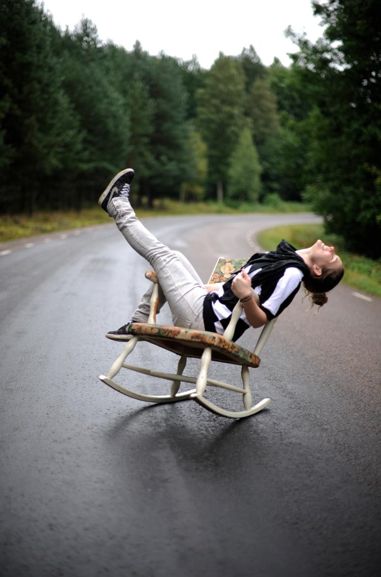 maybeyoulike_sweden_roadtrip_18