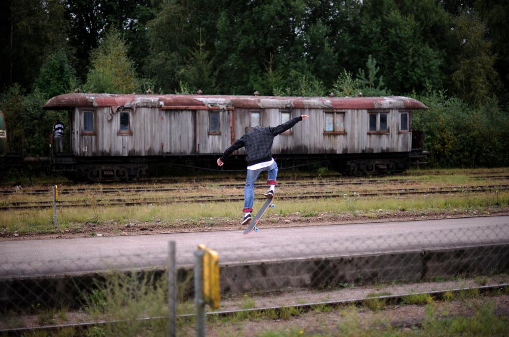 maybeyoulike_sweden_roadtrip_19