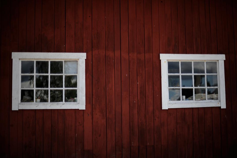 maybeyoulike_sweden_roadtrip_2
