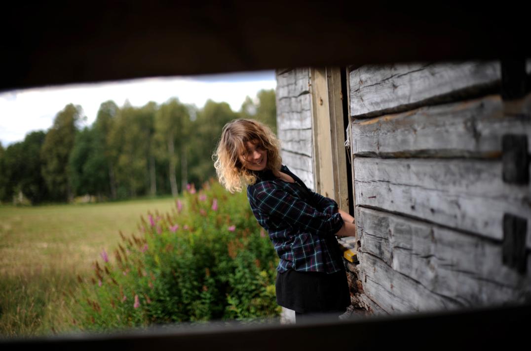 maybeyoulike_sweden_roadtrip_21