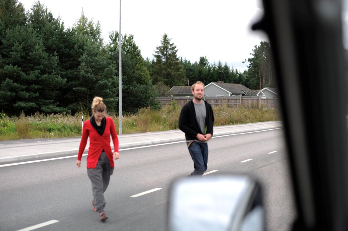 maybeyoulike_sweden_roadtrip_23
