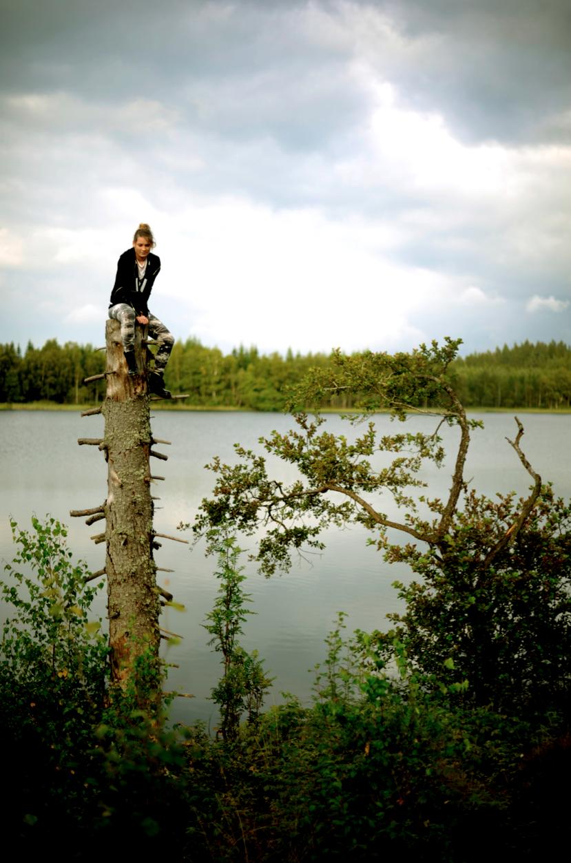 maybeyoulike_sweden_roadtrip_27