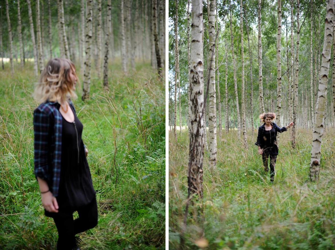 maybeyoulike_sweden_roadtrip_30