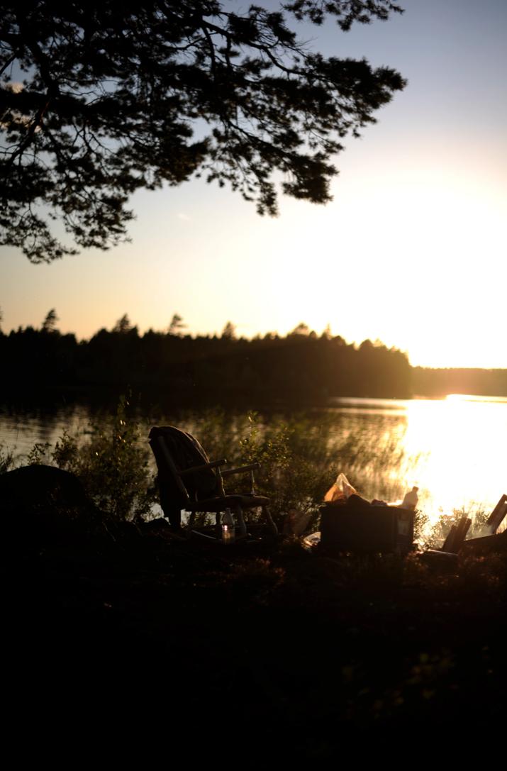 maybeyoulike_sweden_roadtrip_31