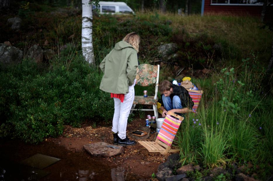 maybeyoulike_sweden_roadtrip_5