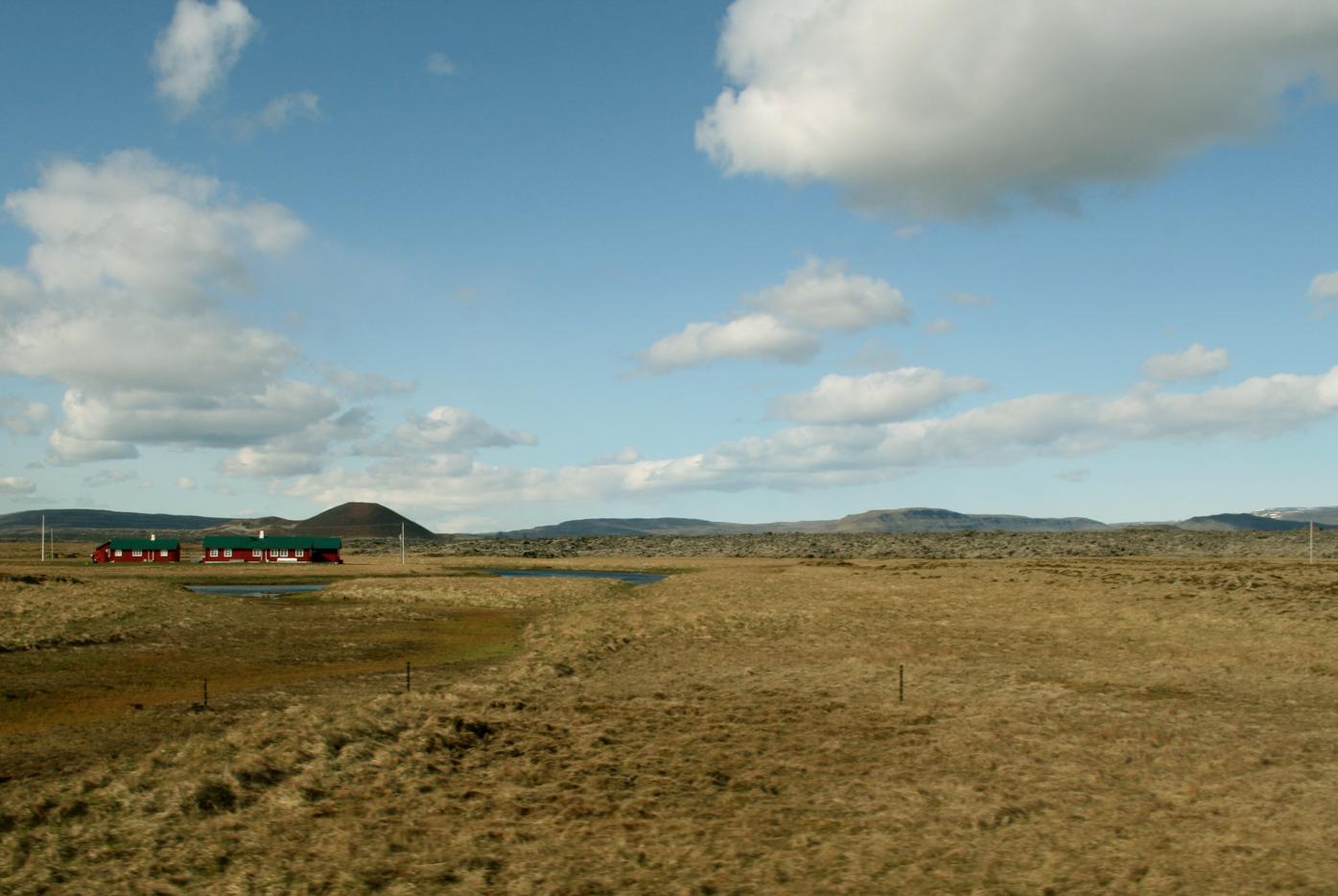 maybeyoulike_Iceland_11