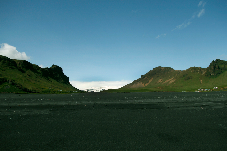 maybeyoulike_Iceland_12