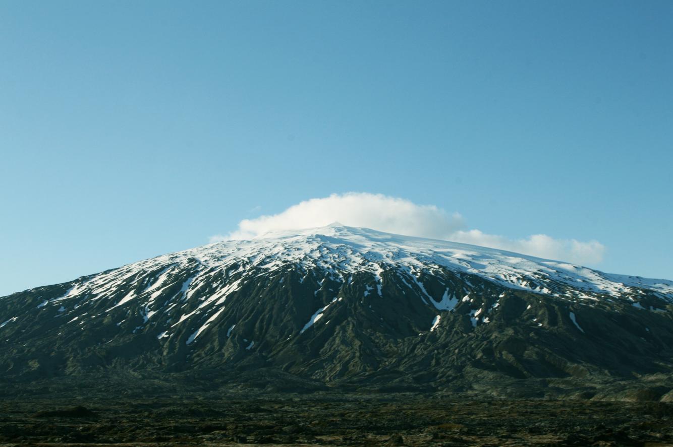 maybeyoulike_Iceland_14