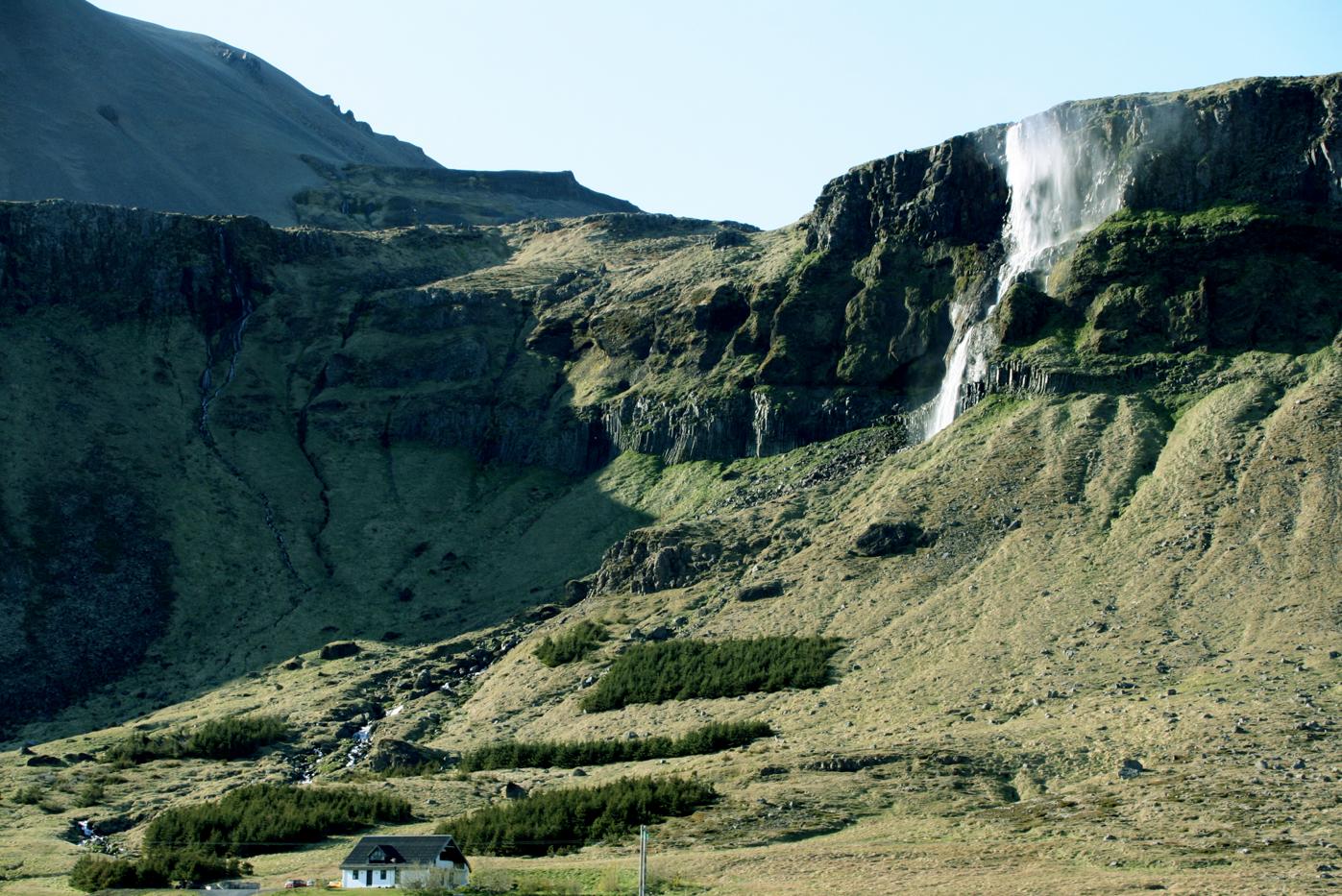 maybeyoulike_Iceland_15