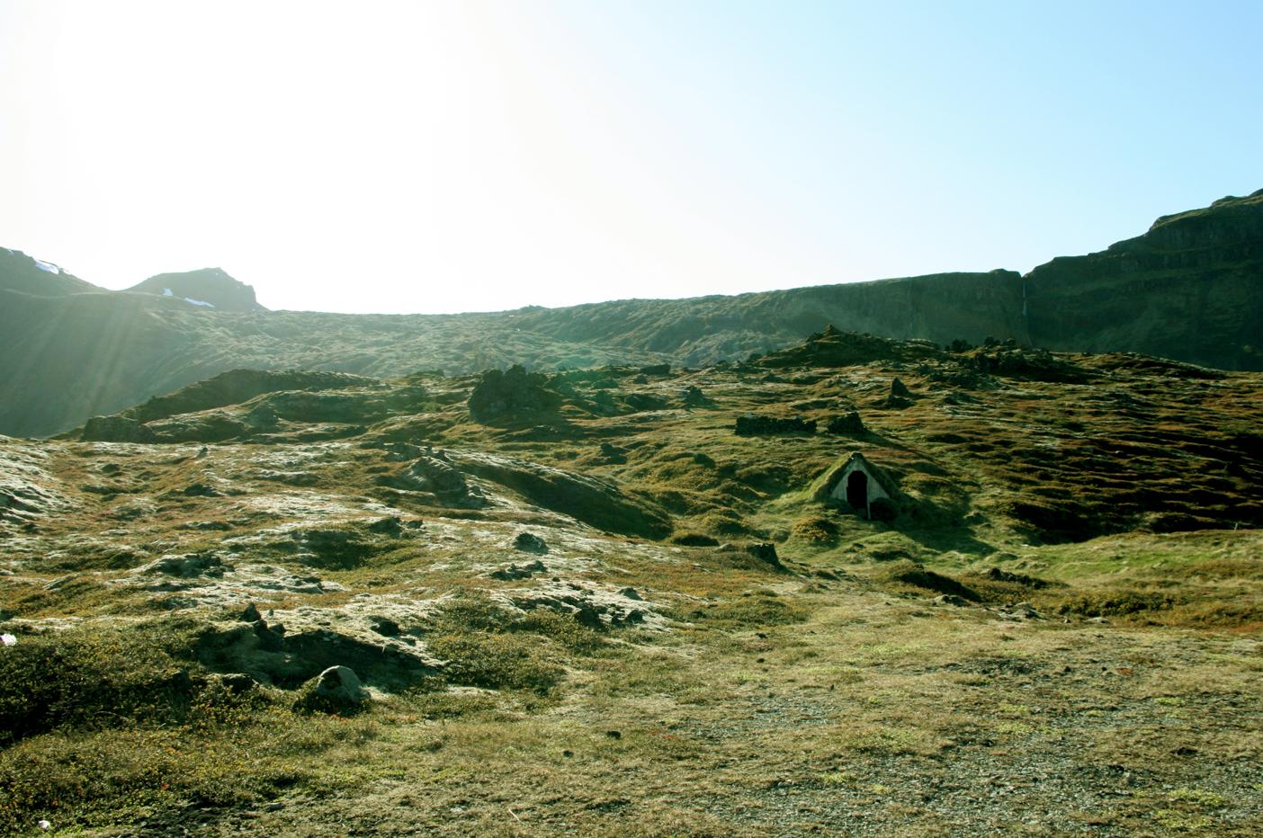 maybeyoulike_Iceland_17
