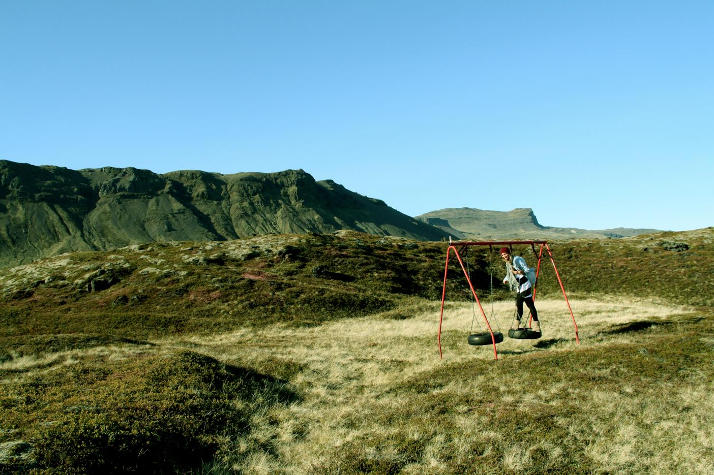maybeyoulike_Iceland_18