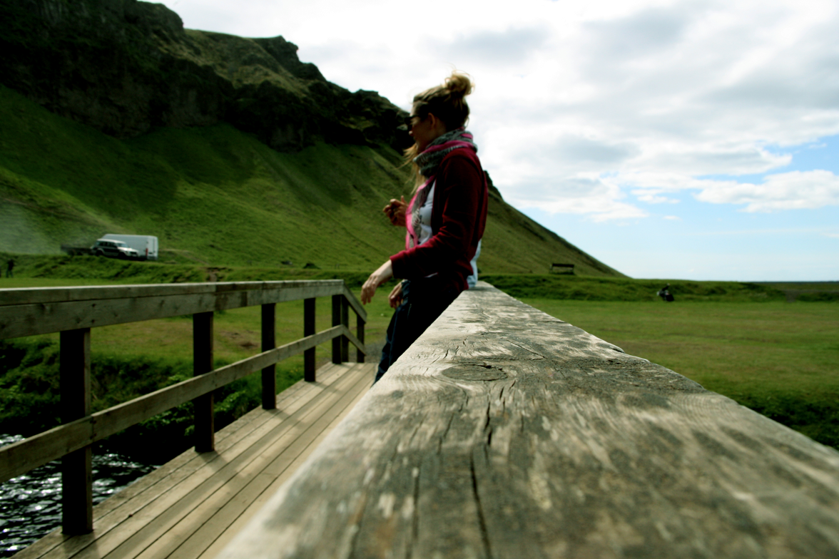 maybeyoulike_Iceland_3
