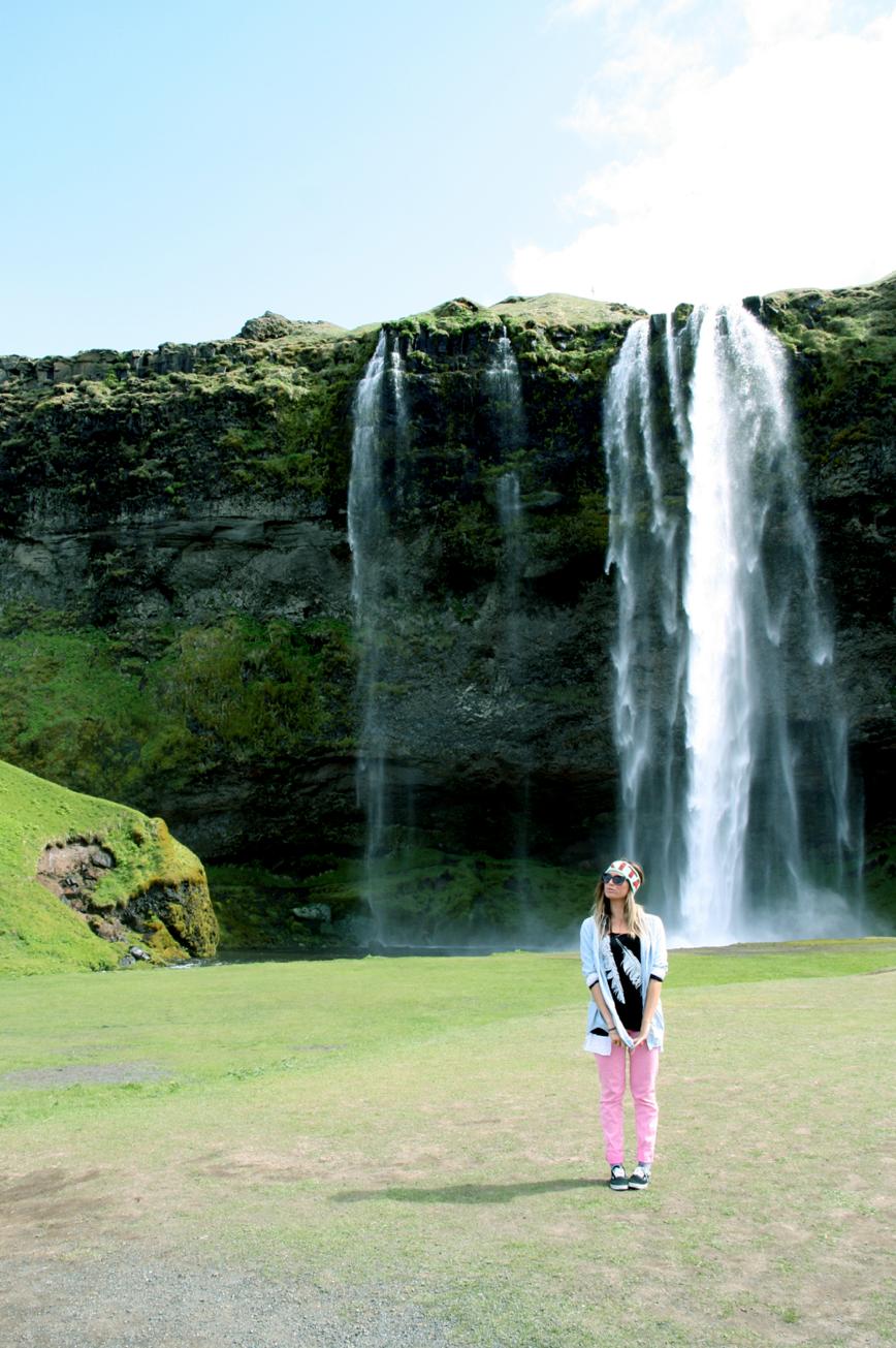 maybeyoulike_Iceland_4