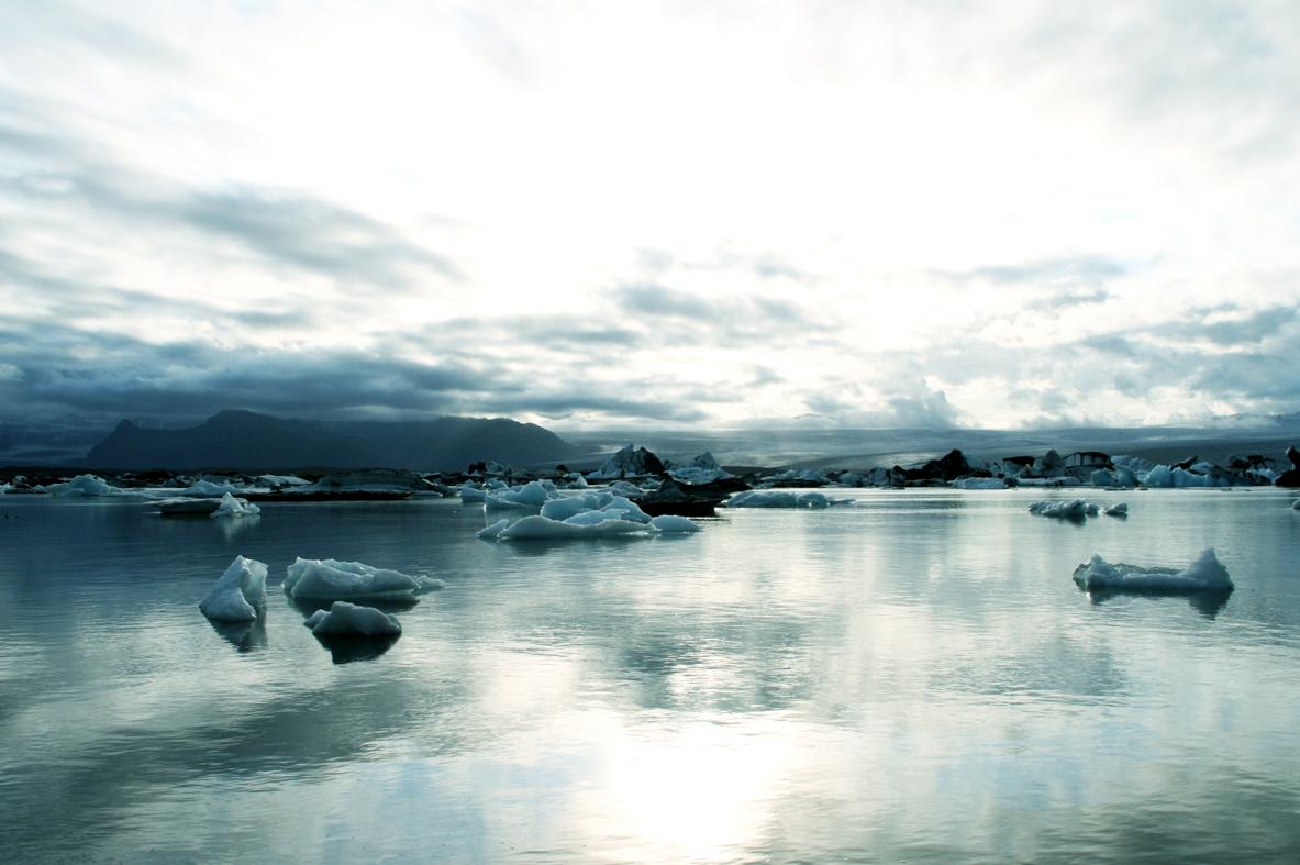 maybeyoulike_Iceland_7