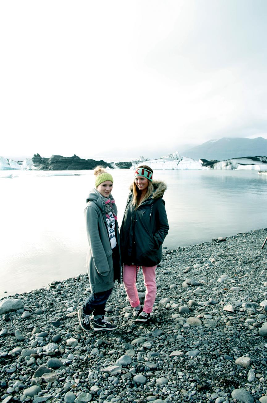 maybeyoulike_Iceland_8