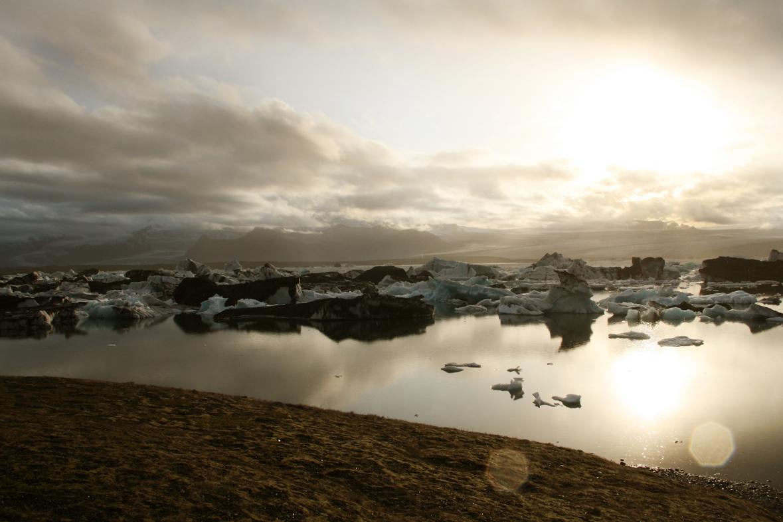 maybeyoulike_Iceland_9
