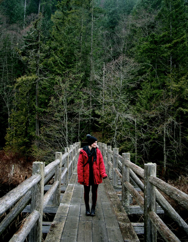 maybeyoulike_Canada_BC_27