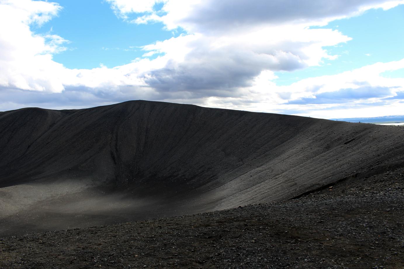 maybeyoulike_Iceland_10