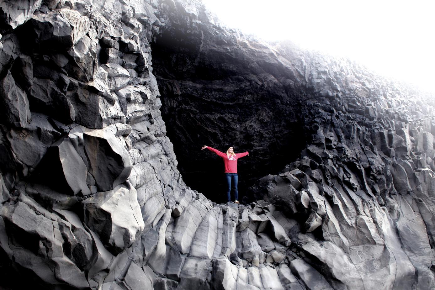 maybeyoulike_Iceland_13