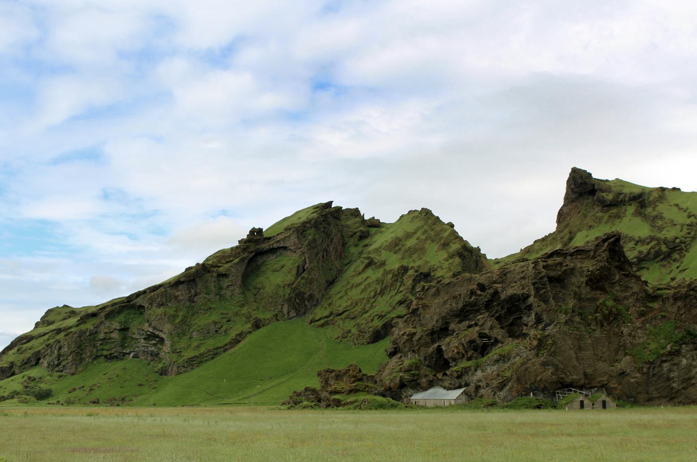 maybeyoulike_Iceland_19