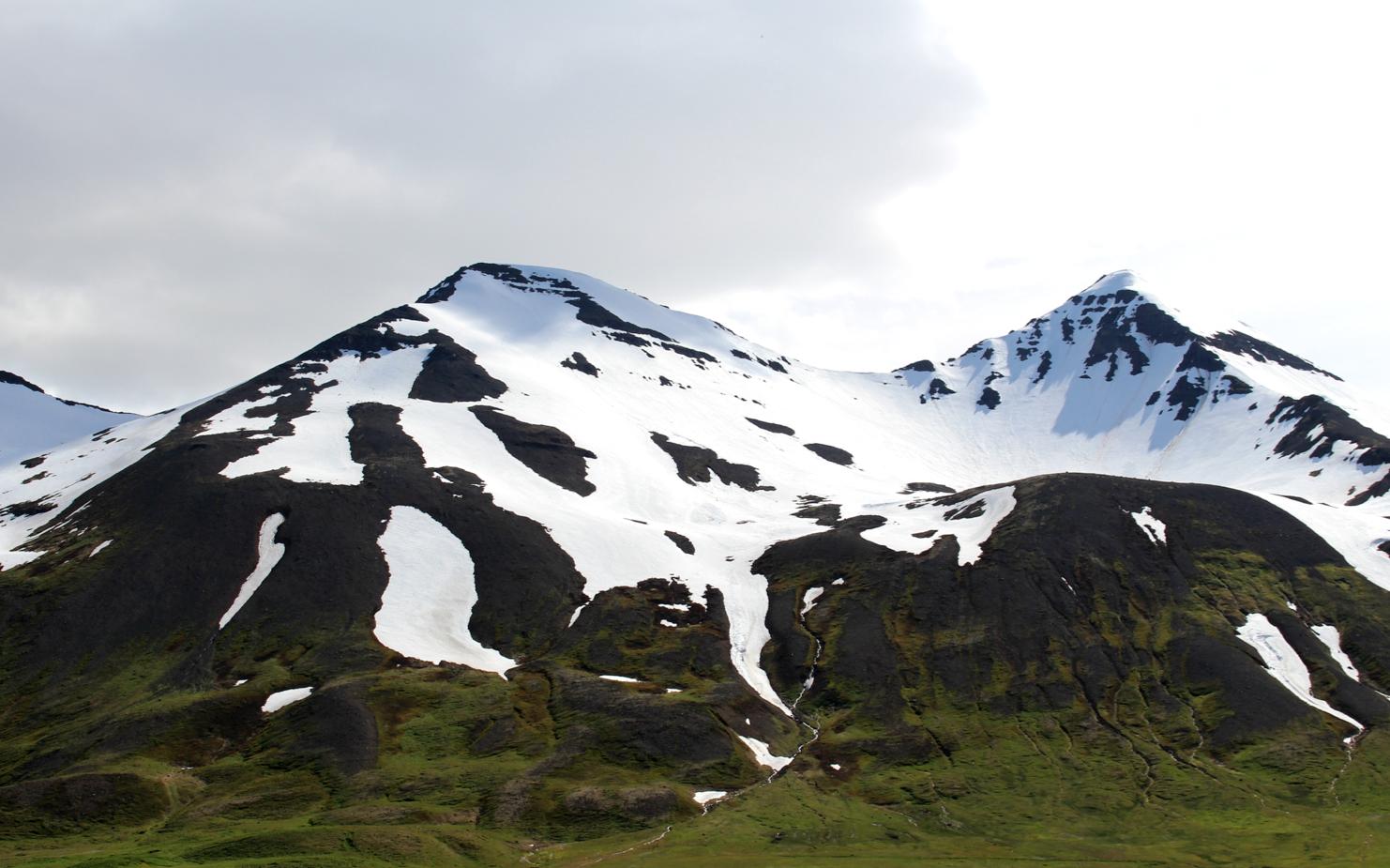 maybeyoulike_Iceland_2
