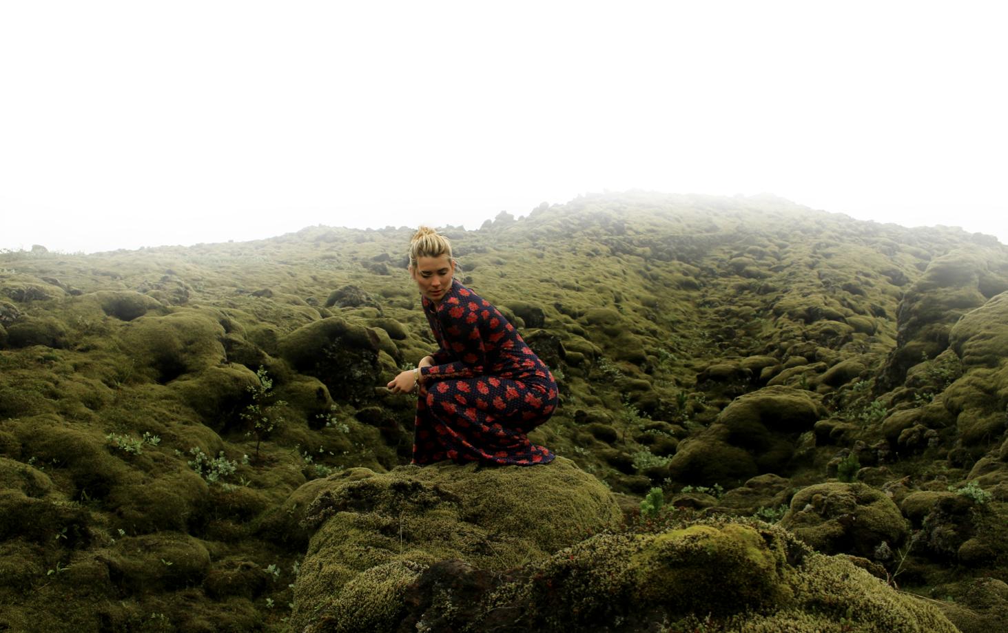 maybeyoulike_Iceland_20