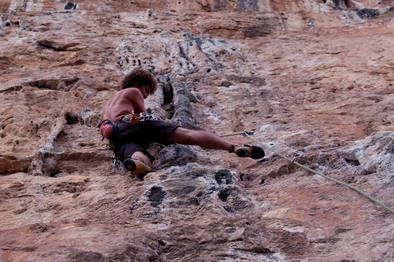 maybeyoulike12_Spain_Roadtrip_climbing