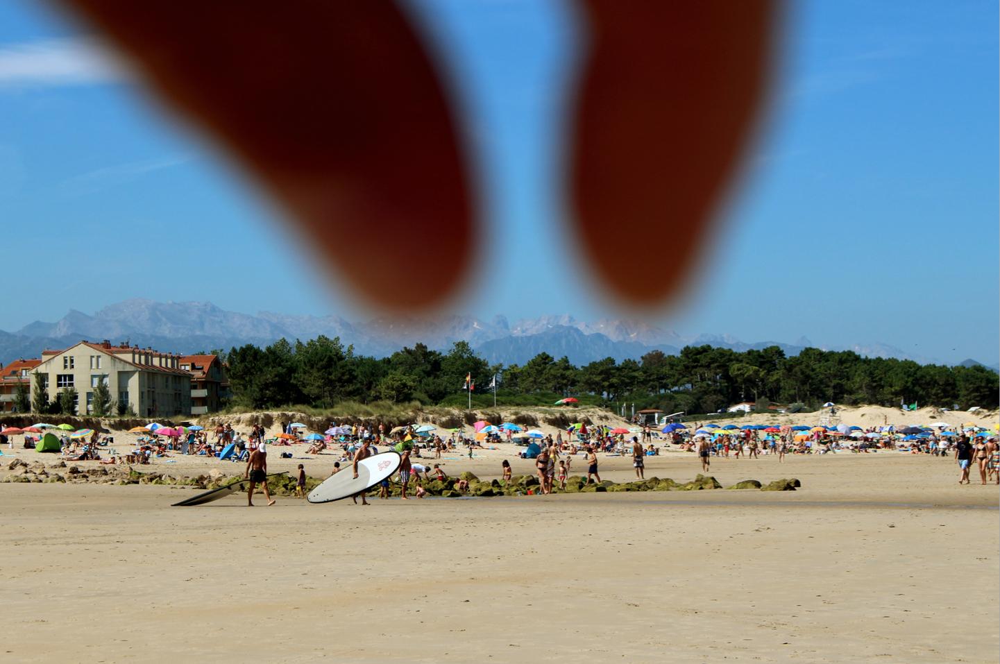 maybeyoulike43_Spain_beach