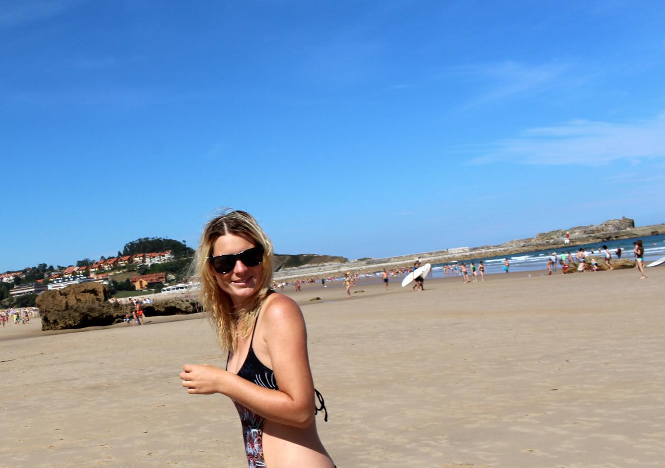 maybeyoulike44_Spain_beach
