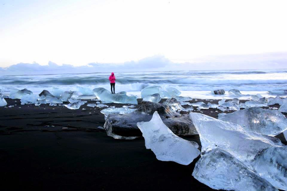 MY TOP PLACES TO VISIT IN ICELAND