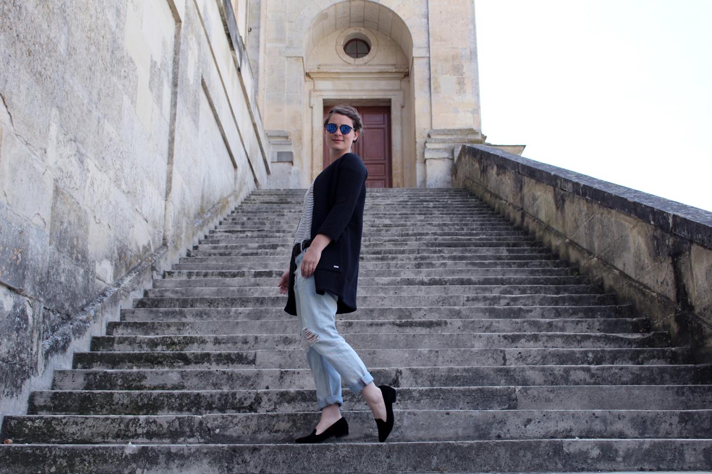 maybeyoulike_Fontainebleau_Frontlineshop1
