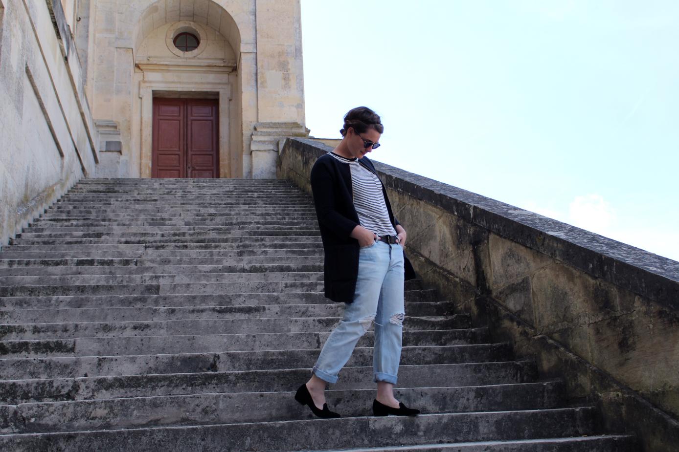 maybeyoulike_Fontainebleau_Frontlineshop4