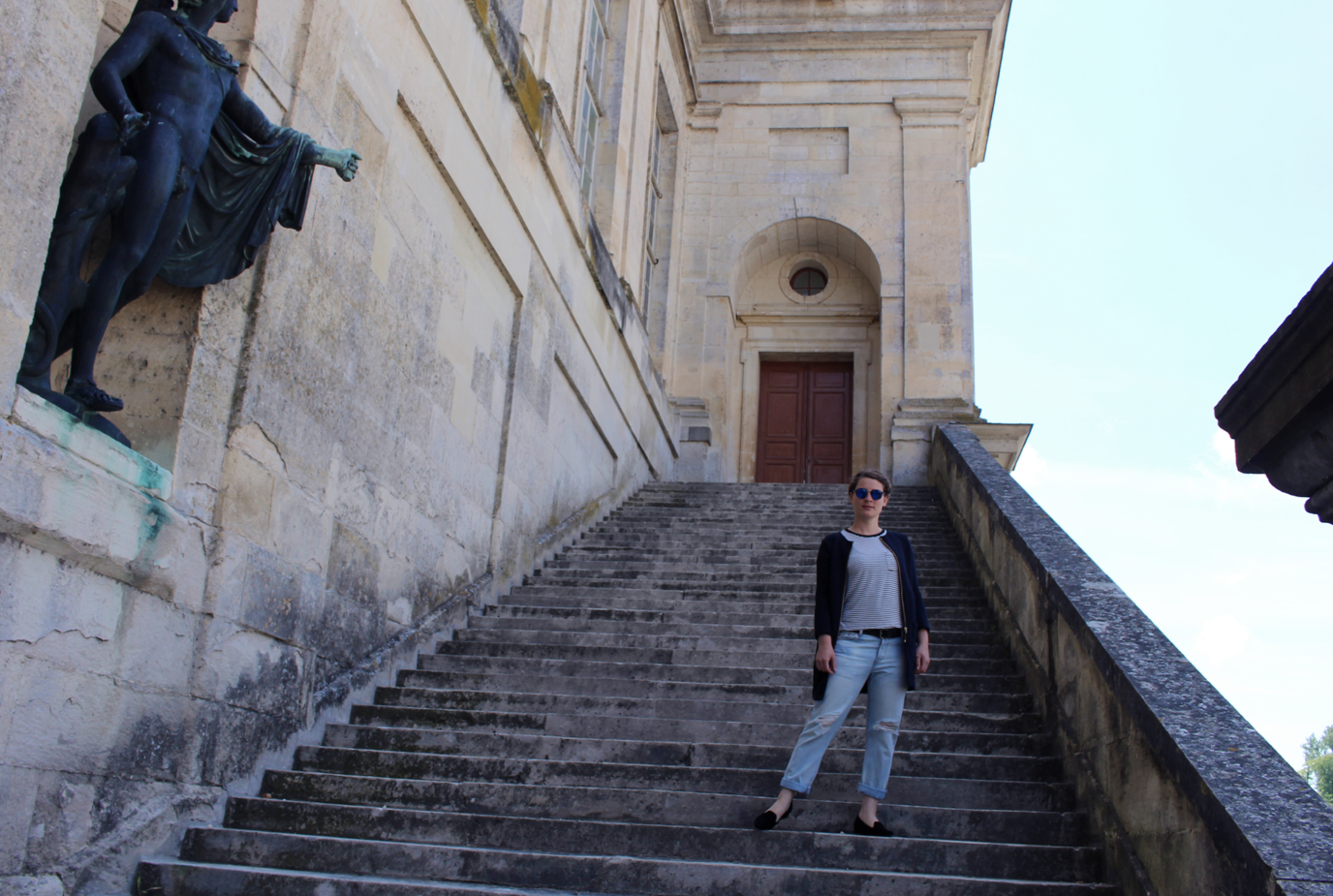 maybeyoulike_Fontainebleau_Frontlineshop7