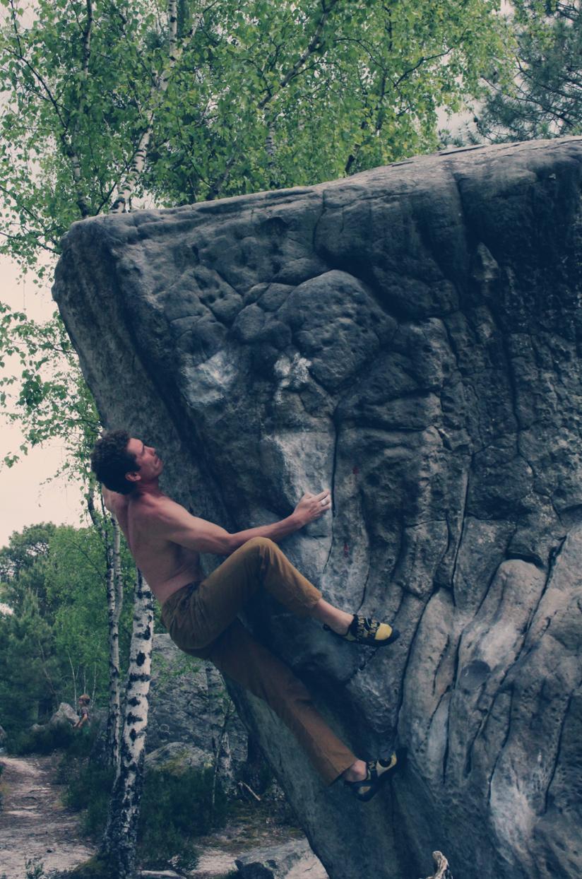 maybeyoulike_Fontainebleau_bouldering12