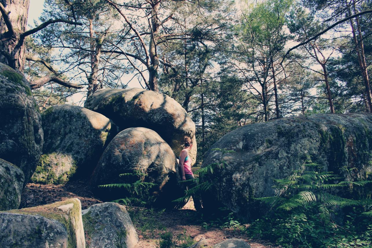 maybeyoulike_Fontainebleau_bouldering13