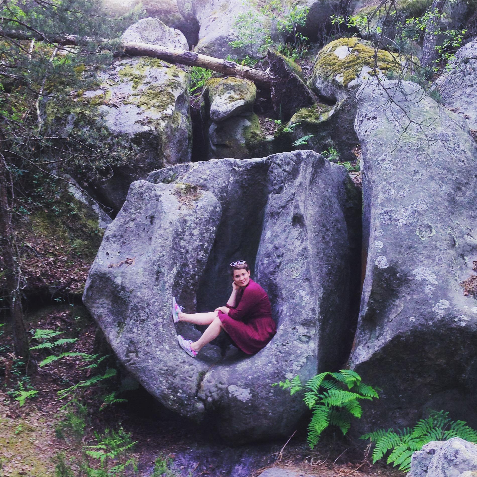 maybeyoulike_Fontainebleau_bouldering27