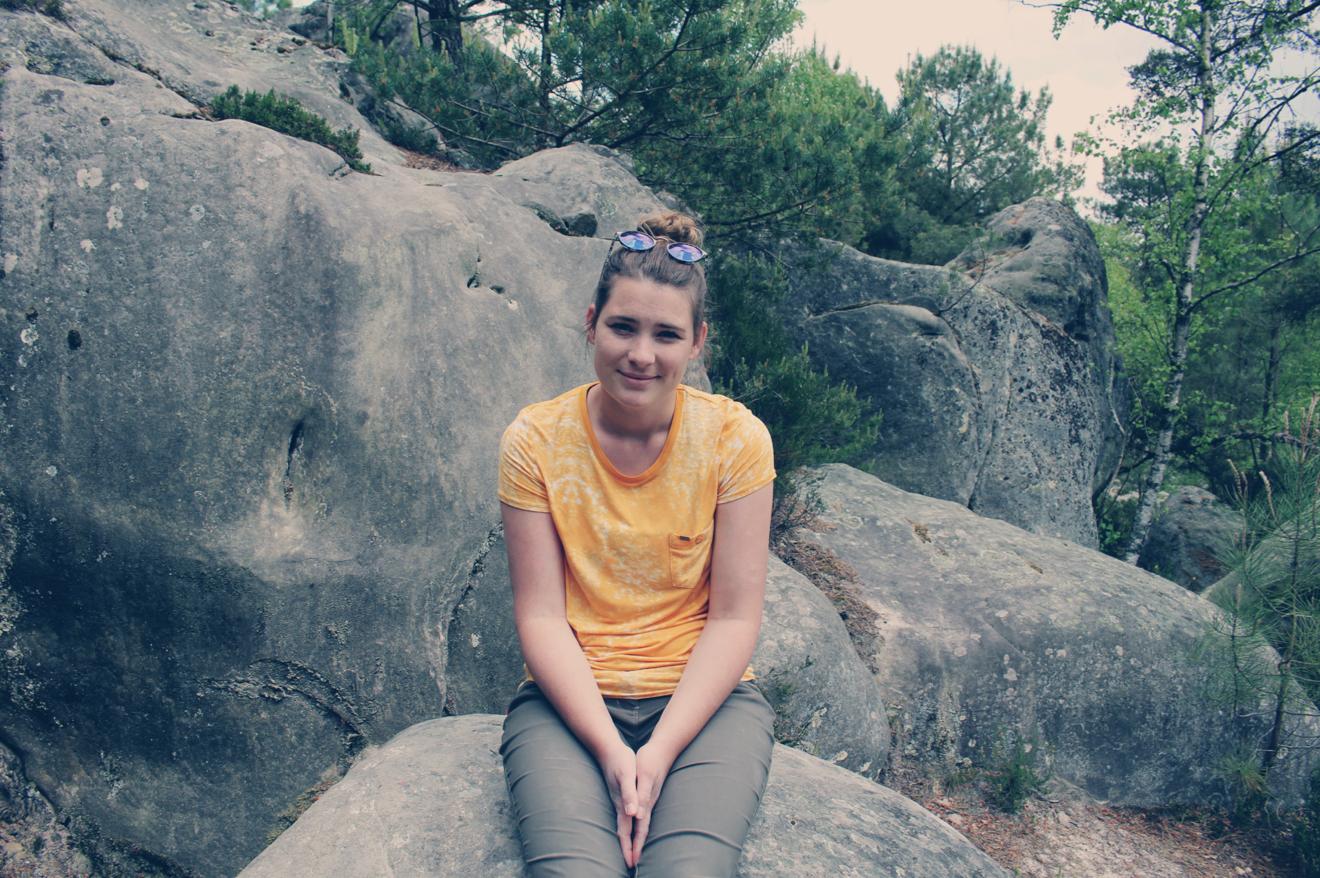 maybeyoulike_Fontainebleau_bouldering6