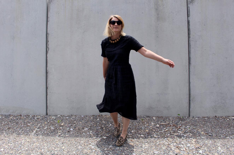 maybeyoulike_black-dress5