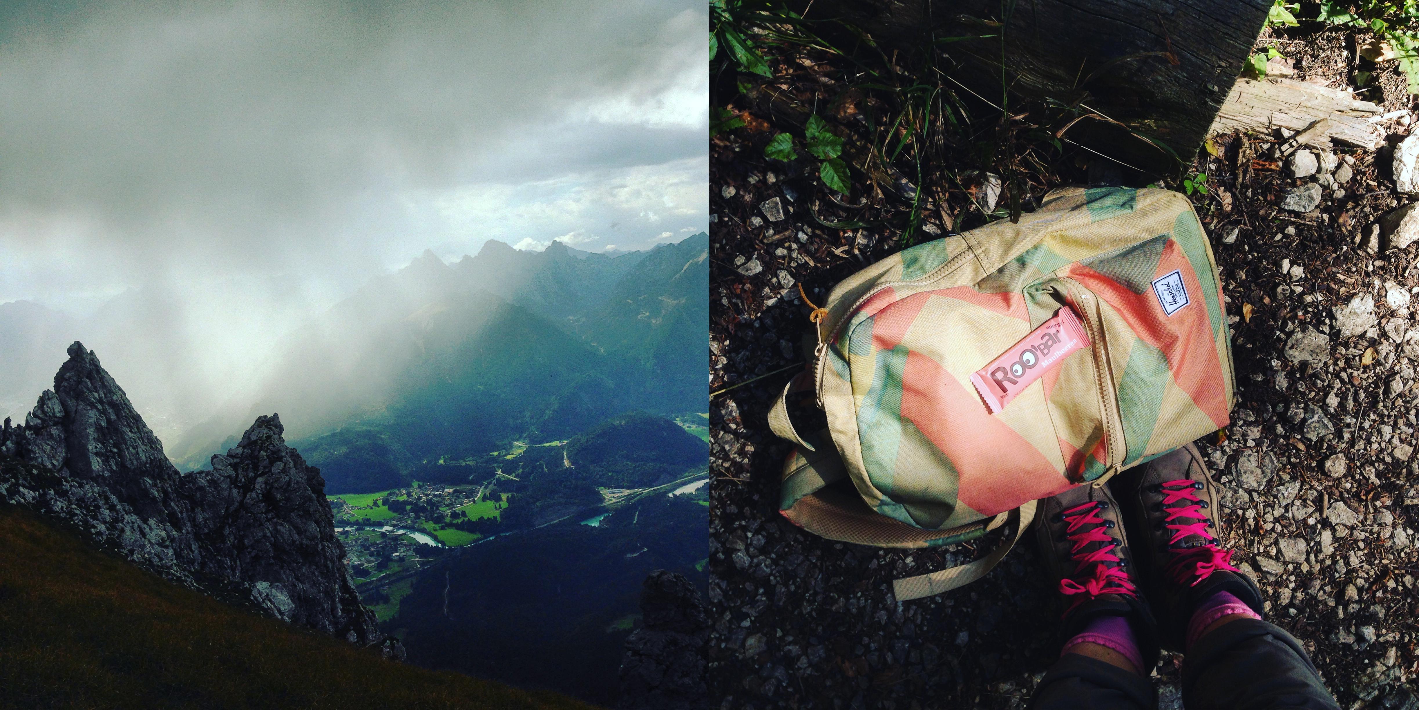 maybeyoulike_hiking2