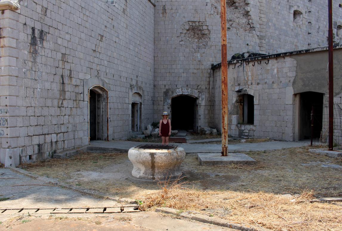 maybeyoulike_prevlaka_fortress_3