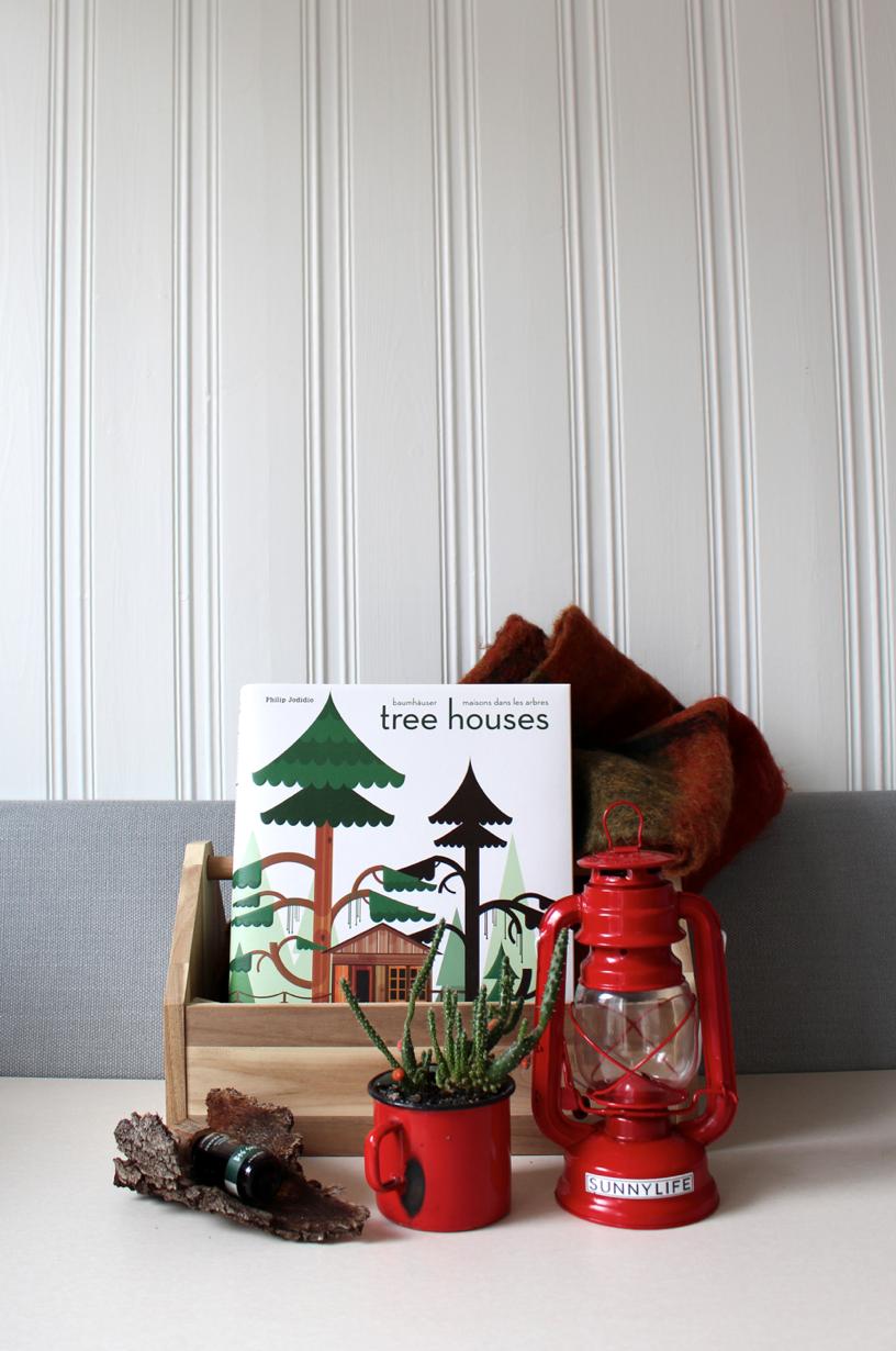 maybeyoulike_treehouses_book_2