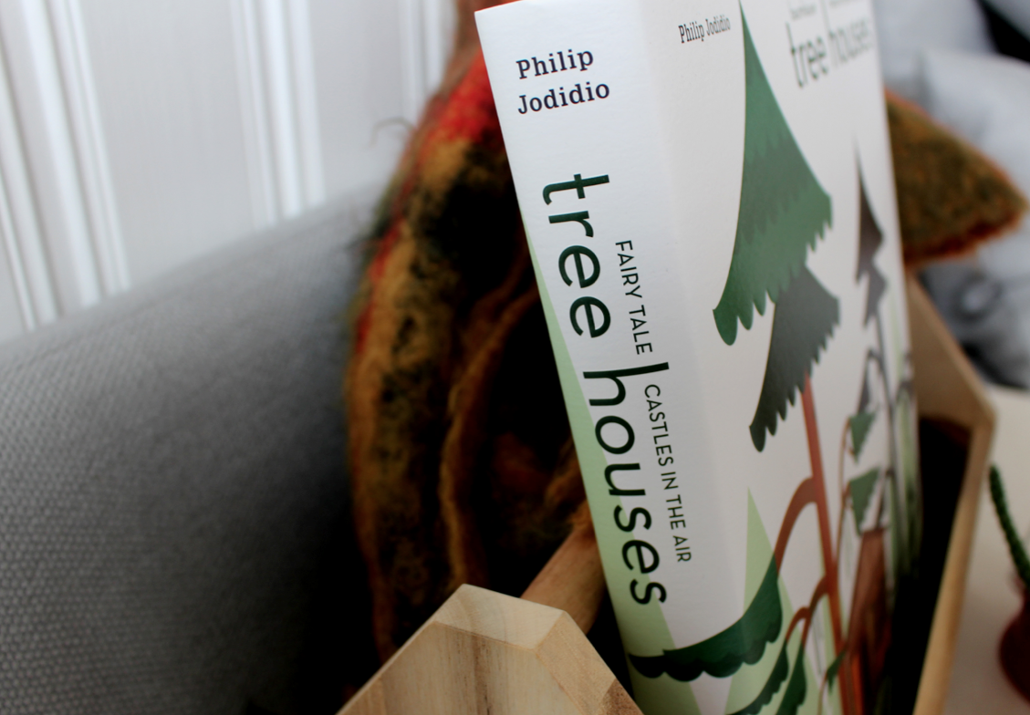 maybeyoulike_treehouses_book_4